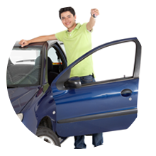 Locksmith Of Alexandria , Alexandria, VA 703-995-9963